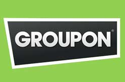groupon for restaurants in venice beach