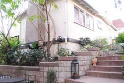 pet friendly by owner vacation rentals in venice beach