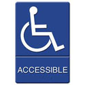 wheelchair accessible rentals in venice beach california